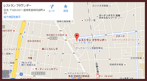 fl-map